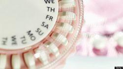 Pilule contraceptive: 23 décès au Canada liés à des caillots