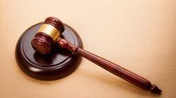 Protéger les divulgateurs: une loi plus qu'attendue - Richard