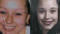 Retrouvées vivantes, 10 ans après leur disparition