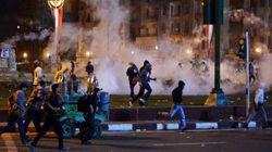 Égypte: des activistes révolutionnaires reprennent du service place Tahrir
