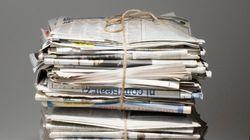 Sun Media élimine 360 emplois et ferme des