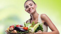 Perte de poids: ces trois choses que vous sous-estimez
