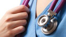 Gonorrhée: le nombre de cas au Québec a presque doublé depuis 2006 selon