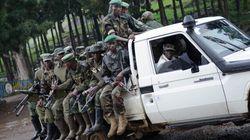 L'ONU crée une brigade offensive de Casques bleus en