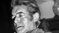 Radio-Canada : hommage multiplateforme à Félix