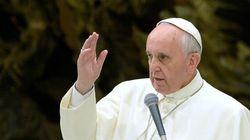 Vatican: les ossements présumés de saint Pierre seront