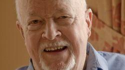 Pops fête ses 85