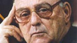 Décès de Jean-Noël Lavoie, ex-député et ex-maire de
