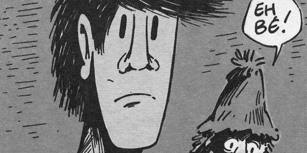 Le dessinateur Fred, père de «Philémon», est mort