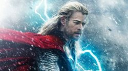 «Thor: The Dark World» conserve la tête du box-office