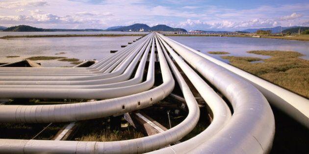 Investissements en hydrocarbures: le Québec est placé dans le même panier que la Libye et la