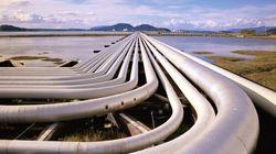 Hydrocarbures: le Québec est placé dans le même panier que la Libye et la
