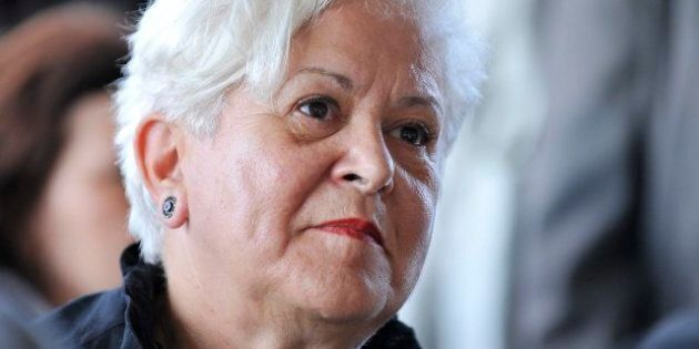 Louise Harel briguera la mairie de