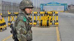 Pyongyang empêche l'accès à des travailleurs