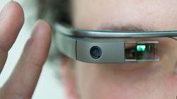 Des lunettes Google seront prêtées à des étudiants d'écoles de