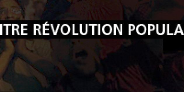 Égypte:Mohammed Morsi se porte