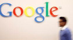 Pornographie infantile: Google bloquera 100 000