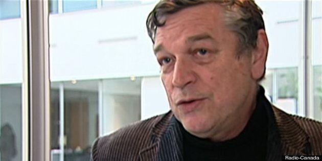 Nomination suspendue: Jean-Yves Duthel poursuit Investissement