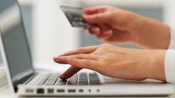 L'achat en ligne fait perdre des millions de