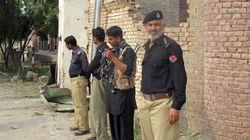 Des talibans attaquent une prison et libèrent près de 250