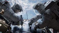 Gravity, l'événement cinéma de la
