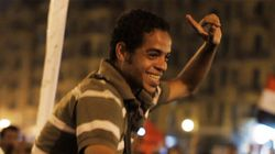 «The Square», la colère de l'Égypte ouvre les 16es