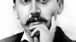 À la recherche de Marcel Proust - Raphaël