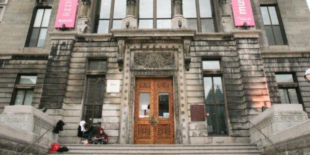 Après le Japon, l'Université McGill s'établira à