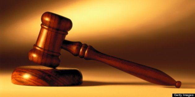 Fratricide à Dorval: l'enquête sur remise en liberté du garçon se
