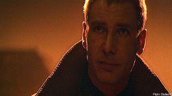 «Blade Runner 2», ça