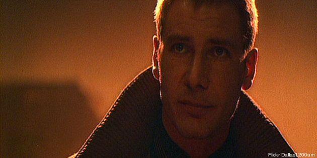 «Blade Runner 2»: Ridley Scott a enfin trouvé son scénariste, Michael Green