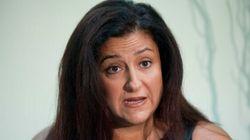 Comment Maria Mourani pourrait se battre contre la Charte des valeurs - Anthony Di