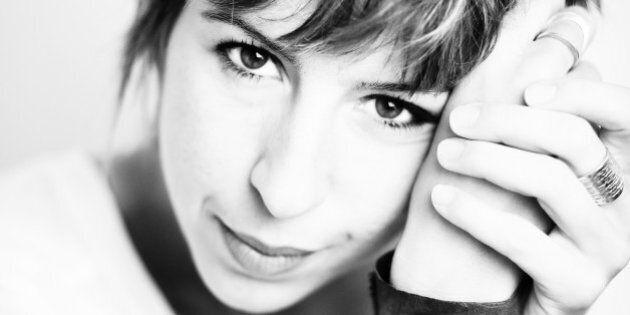Catherine Major : show solo