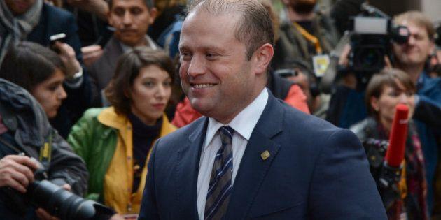 Malte veut vendre sa citoyenneté pour 865 000