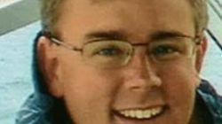 Nouveau-Brunswick : un fils poursuivi pour le meurtre de son