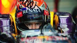 Grand Prix du Canada: Sebastian Vettel remporte la course