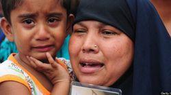 Bangladesh: 610 morts selon le dernier
