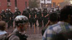 G20 à Toronto: Début du procès pour brutalité