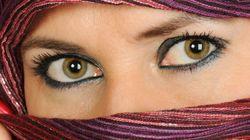 Pire pays pour les femmes: une étude pointant l'Égypte fait