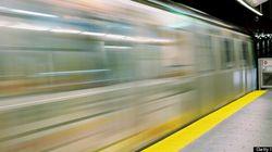 Transports Canada suggère d'installer des «boîtes noires» dans les