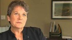 Chantal Rouleau accusée de voies de