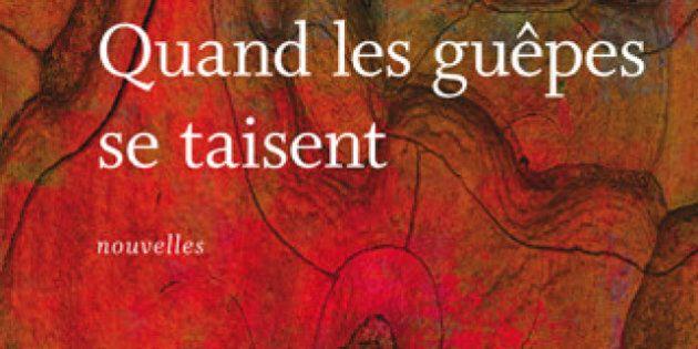 Stéphanie Pelletier remporte un Prix littéraire du Gouverneur