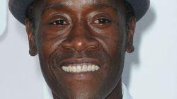 Don Cheadle tiendra le rôle de Miles Davis dans un film