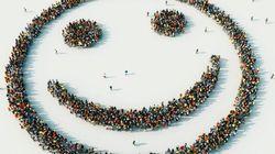 Journée de la gentillesse: qu'est-ce que la vraie