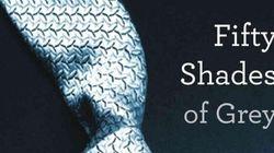 La sortie de l'adaptation de «Fifty Shade of Grey» est remise à