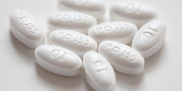 Les cardiologues recommandent des anti-cholestérol pour prévenir les maladies
