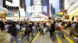 Quelle est la rue commerçante la plus chère au monde?