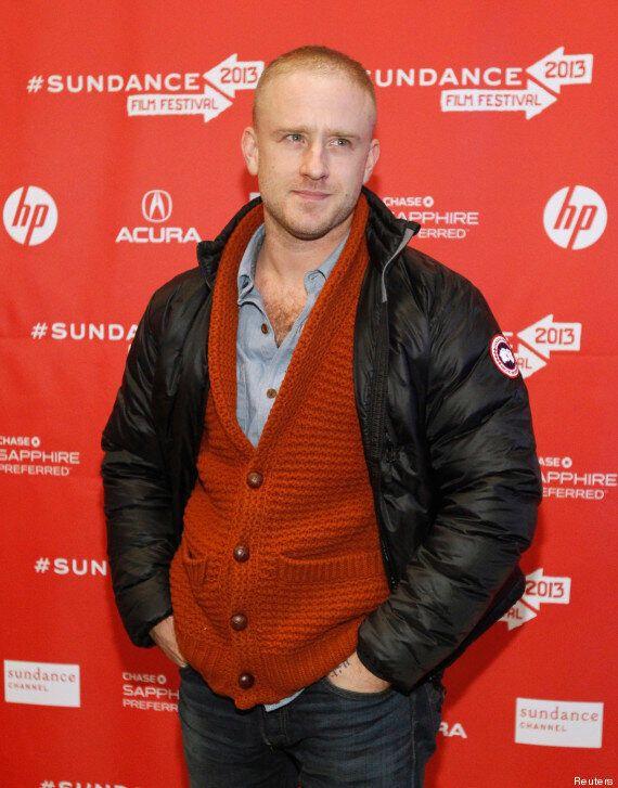 Cinéma: Lance Armstrong sera incarné par Ben