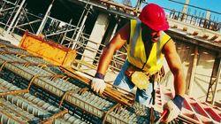 Construction: négociation