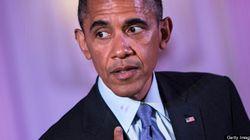 Obama souligne que les programmes de surveillance sont